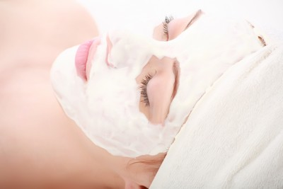 Collagen Smooth Treatment
